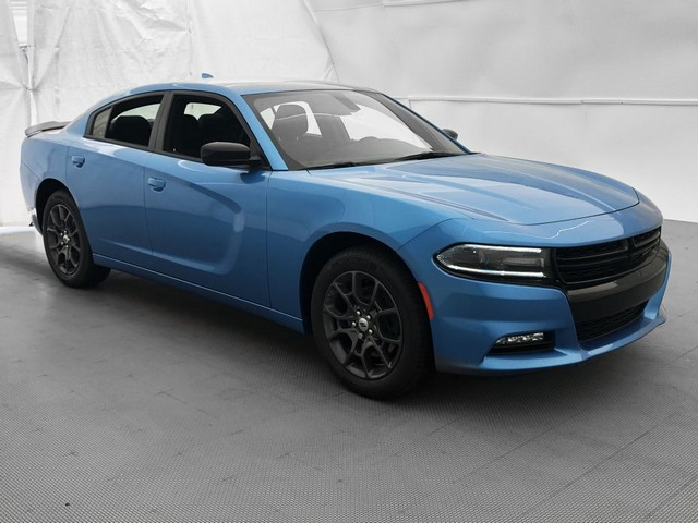2020 Widebody Charger Hellcat Price Msrp