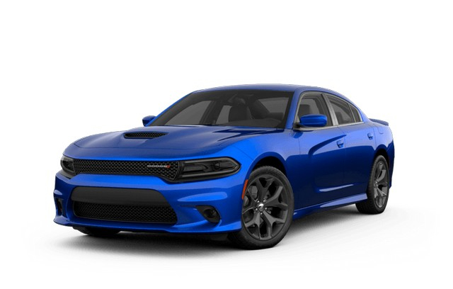 2020 Charger Sxt Price Msrp