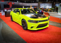 New 2022 Dodge Charger Rt Interior Lease Mpg Dodge