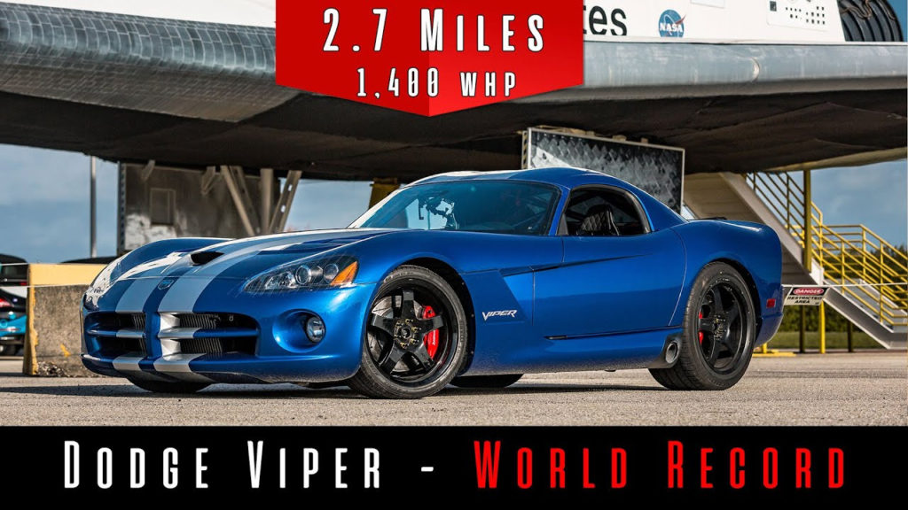 Dodge Viper Acr 2021 0 To 60, Redesign, Release Date