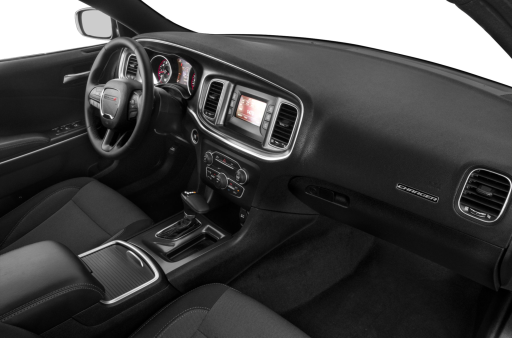 2016 Dodge Charger Price Photos Reviews Features