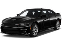 2021 Dodge Charger Review Redesign Hellcat SRT Best