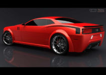 24 New 2020 Dodge Barracuda Pictures Review Cars 2020