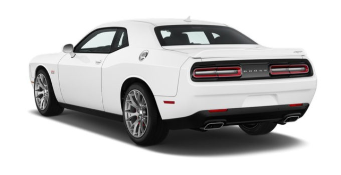 2020 Challenger Demon Horsepower 2019 2020 Dodge Price