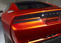 New 2021 Dodge Charger Hellcat Curb Weight Colors