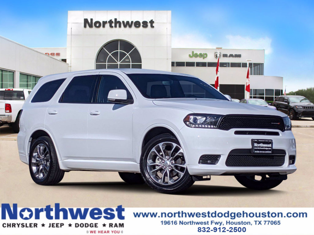 Used Dodge For Sale with Photos U S News World Report