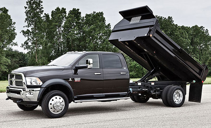 2020 Ram 4500 Review Rating Pricing Truck Reviews
