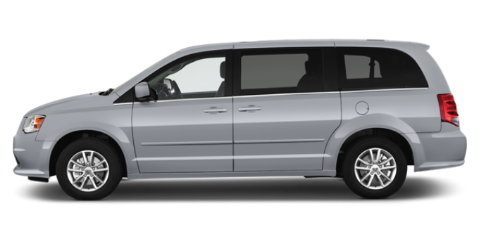 2016 Dodge Grand Caravan Specifications Car Specs