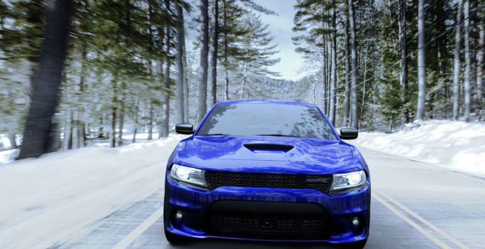 2022 Dodge Charger Sxt Awd 0 60 Price Dodge Specs News