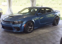 New 2022 Dodge Charger Sxt Release Date Features Hp