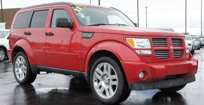 New 2021 Dodge Nitro Models Manual Near Me Dodge Specs