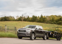 Top 5 Reviews And Videos Of The Week 2019 Ram 1500 Loads