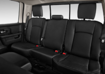 2014 Ram 1500 Reviews Research 1500 Prices Specs