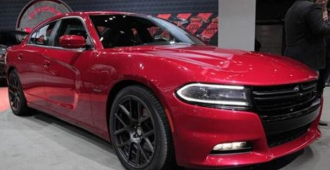 2023 Dodge Avenger Engine Specs Changes Price 2020 Dodge