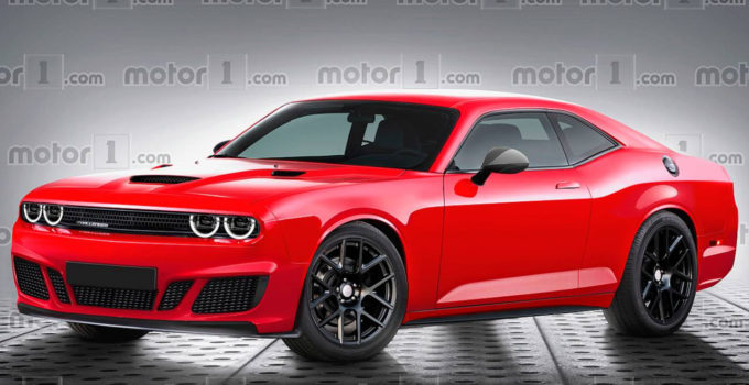 How Much Is A New 2022 Dodge Charger Hellcat Dodge Specs