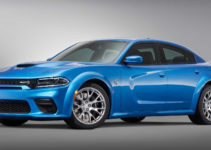 New 2022 Dodge Charger Rt Colors Release Date Exhaust