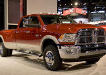 2016 Dodge RAM 3500 Release Date 2017 Cars Review Gallery