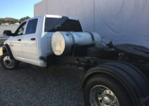 2010 Dodge Ram Chassis 4500 Overview CarGurus