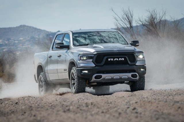 How Much Does A 2020 Ram 3500 Dually Weight 2019 2020