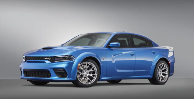 2021 charger police  2021 dodge  part 3