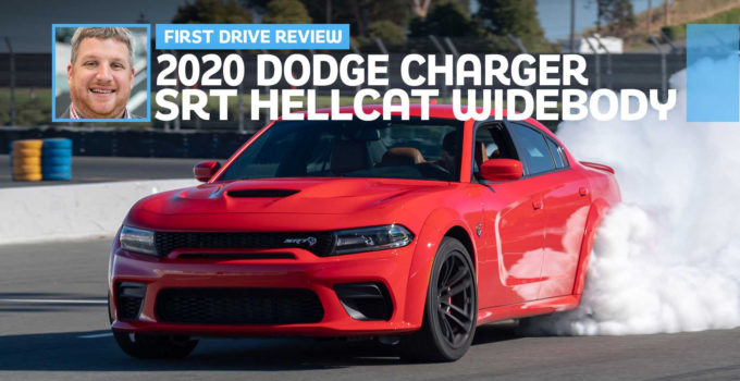 Muscle Cars News Articles Stories Trends For Today