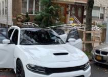 Dodge Charger 2018 Lease Deals In New York Current Offers