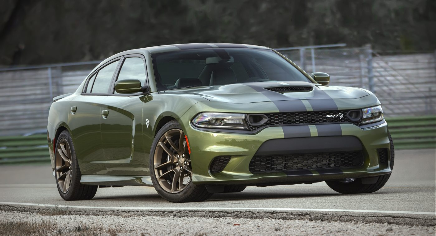 New 2021 Dodge Charger RT Interior, Lease, MPG - 2021 Dodge