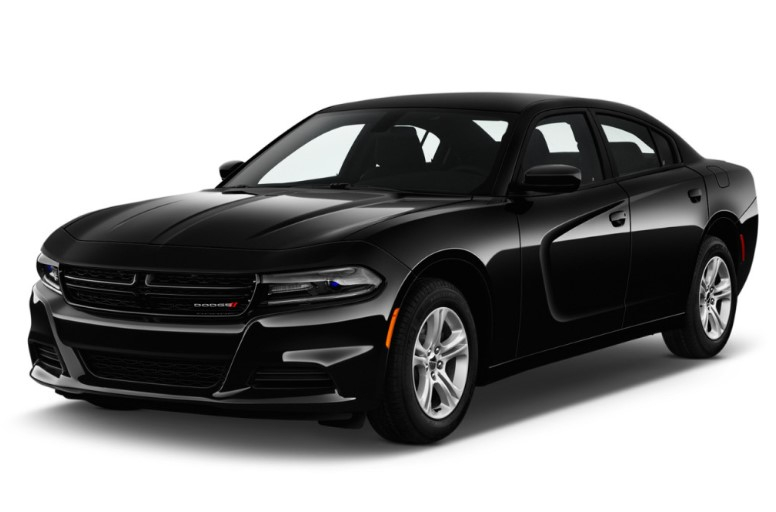 New 2021 Dodge Charger SXT Release Date, Features, HP ...