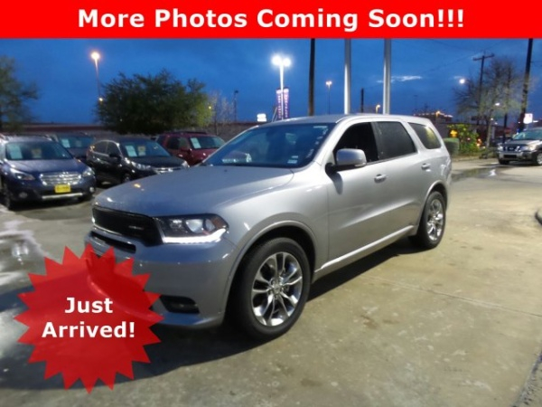 Used Dodge For Sale In San Antonio TX with Photos U S
