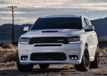 2021 Dodge Durango Gt Towing Capacity Specs 0 60 Dodge