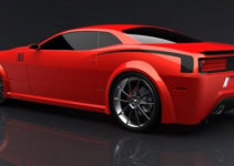 2017 Dodge Barracuda Price Concept Pictures Release Date