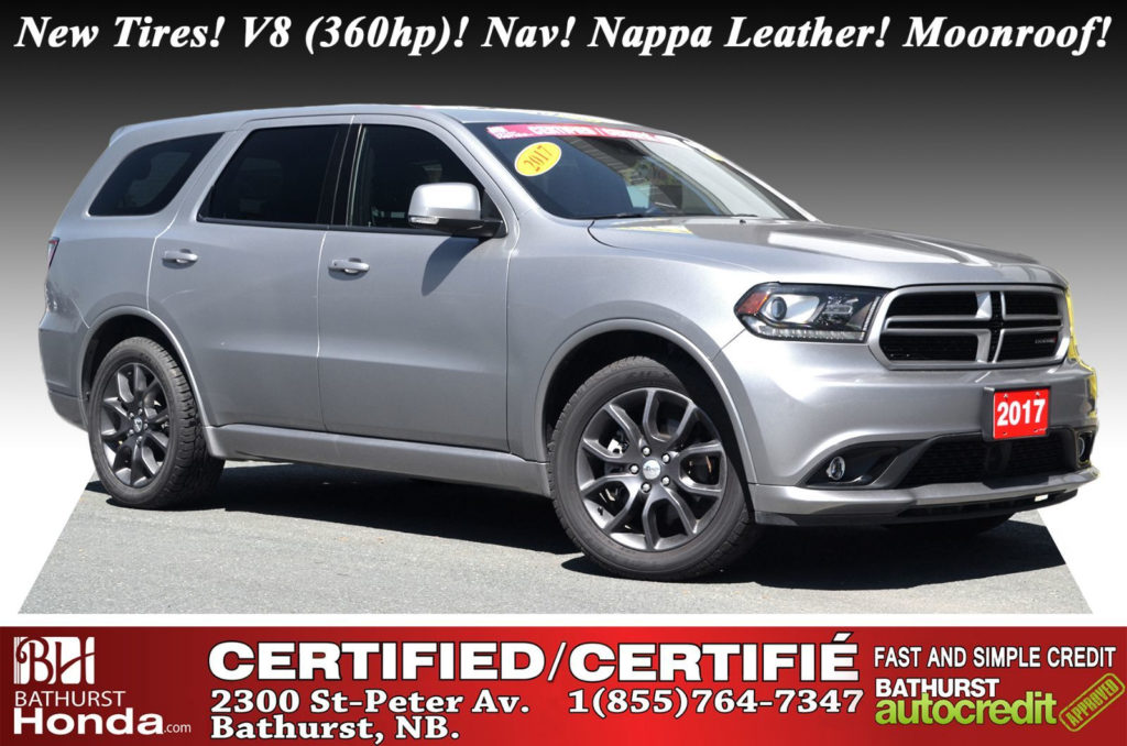 2021 Dodge Durango Rt Owners Manual Oil Change Reviews