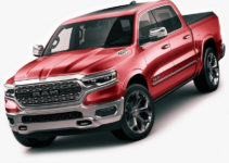Colors For 2020 Ram 2500 2019 2020 Dodge Price
