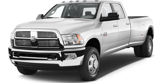 GMC Sonoma Reviews Research New Used Models Motor Trend