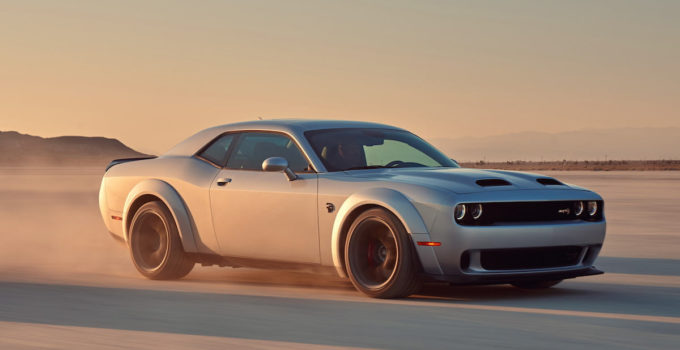 2021 Dodge Barracuda Interior Hp Price And Release Date