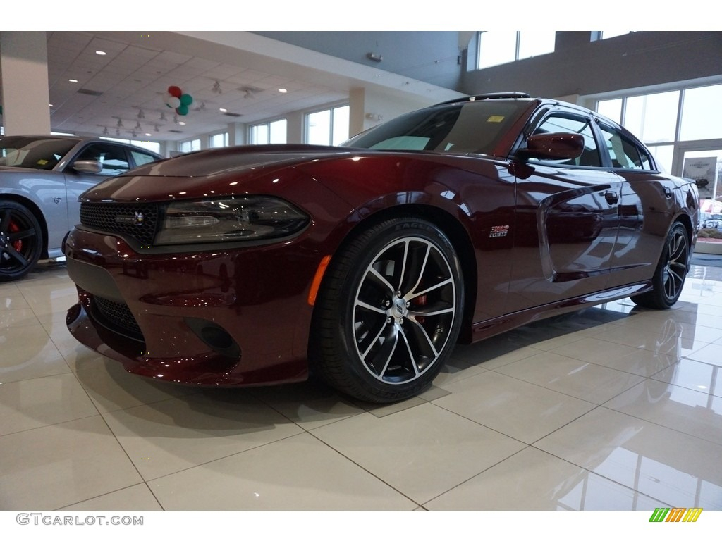2018 Dodge Charger Colors Best New Cars For 2020