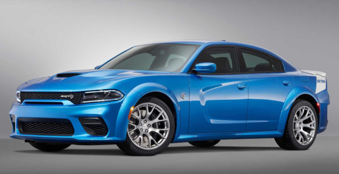 New 2022 Dodge Charger Sxt Lease Msrp Mpg Dodge Specs News