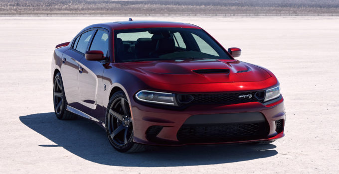 New 2021 Dodge Charger Sxt Release Date Features Hp