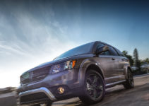 2021 Dodge Journey Colors Ground Clearance Hp Dodge