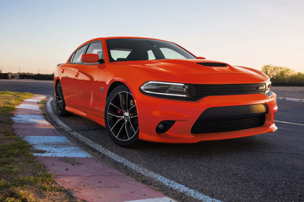 What Will The 2020 Dodge Charger Look Like Car Review