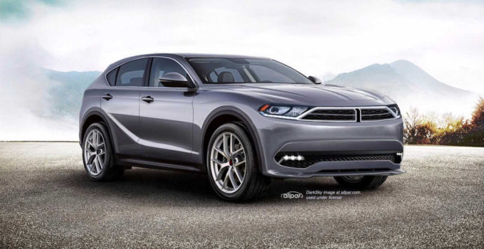 When Do The 2021 Dodge Journey Come Out Dodge Specs News
