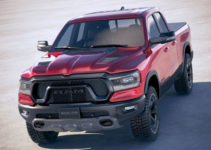 When Is 2020 Ram 2500 Coming Out 2019 2020 Dodge Price