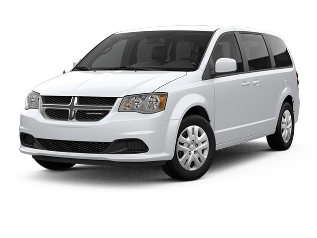Will There Be A 2020 Dodge Grand Caravan 2019 2020 Dodge